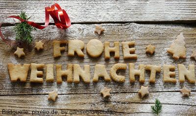 Wir wünschen Ihnen eine besinnliche Weihnachtszeit und ein frohes Weihnachtsfest.