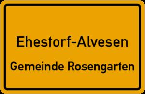 Ehestorf-Alvesen – Ortsratsmitglieder