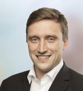 CDU Generalsekretär in Nenndorf